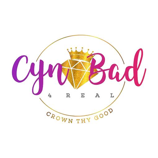 Cynbad4real